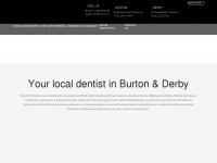 Dental-perfectionuk.co.uk