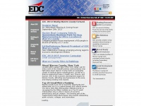 edcwc.org Thumbnail