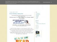 Hauppaugelibrary.blogspot.com