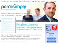 permsimply.co.uk