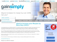 gainsimply.co.uk