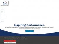 Britishcurling.org.uk