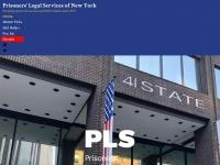 Plsny.org