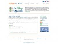 Strategiesforchildren.org