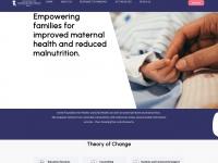 fmch-india.org