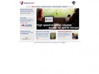 sportsport.com