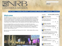 nrbconvention.org