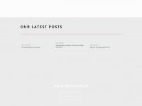 rethink-music.com