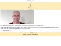 ralphm.net