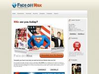 faceoffmax.com