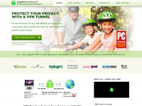 privateinternetaccess.com