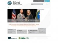 es.net