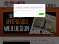 webrem.co.uk