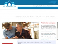 Ncfamiliescare.org