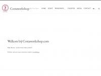 costaworkshop.com