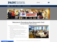 perrysburgareademocraticclub.org
