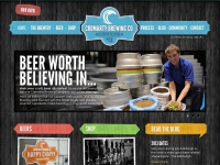 Cromartybrewing.co.uk