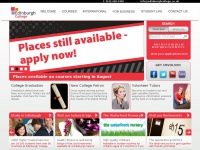edinburghcollege.ac.uk