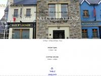 thevillageinnomagh.co.uk Thumbnail