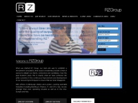 Rzgroup.co.uk