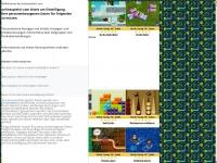 denkspiele.onlinespiele1.com