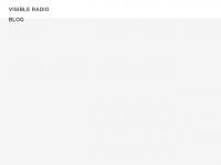 visible-radio.com