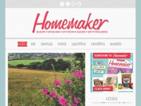 homemakermagazine.co.uk
