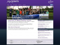 mkscouts.org.uk