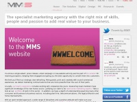 mms-marketing.co.uk