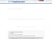Bazoocam.org