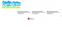 Quickvisio.com - Quick Visio