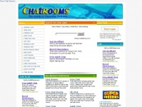chatrooms.uk.com