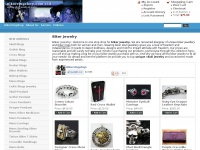 bikerringshop.com