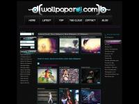 wallpaperdj.com