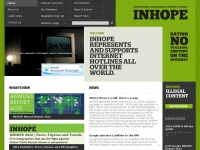inhope.org