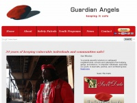 guardianangels.org