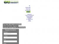 cityvision.edu Thumbnail
