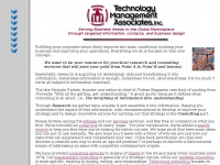 techmanage.com