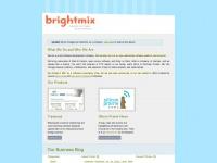 brightmix.com