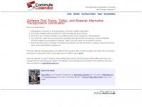 commutecal.com