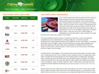Top Online Casino Site Reviews