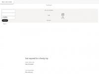 stayz.com.au
