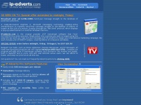 ip-adverts.com
