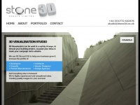 stone3d.co.uk