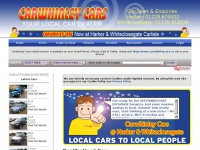 Carwhinleycars.co.uk
