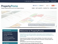 Propertypromo.co.uk