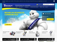 michelinrespectforcommunities.com