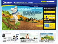 michelin-agricultural-tyres.co.uk