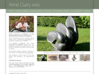 annecurry-sculpture.co.uk