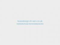 bossdesigngroup.com